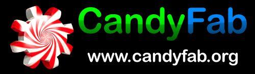 CandyFab.org