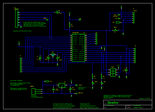diavolino_schematic_B_demo_only