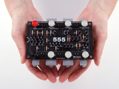 555 kit
