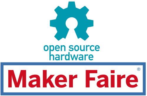 Maker Faire 2014