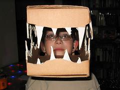 Croc Costume - 10.jpg